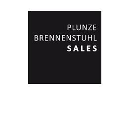 sales-frankfurt